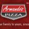 Armando's Pizza - Pizza & Pizzerias - 519-966-2760