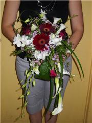 Fleuriste Des Halles - Photo 5