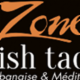 Shish-Taouk Et Cie - Restaurants - 450-376-4004