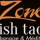 Zone Shish Taouk - Restaurants - 450-376-4004