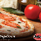 Antonino's Original Pizza - Restaurants
