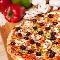 Antonino's Original Pizza - Pizza & Pizzerias