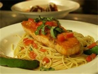 miss italia ristorante jasper ab 2 610 patricia st