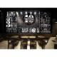 Starbucks - Coffee Shops - 416-361-5037