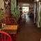 Burrito Grill - Restaurants - 250-427-0502