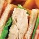 Rôtisserie Scores - Rôtisseries et restaurants de poulet - 450-348-4000