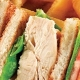 Rôtisserie Scores - Restaurants - 450-348-4000