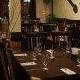 Pat' e Palo - Restaurants - 514-315-5521