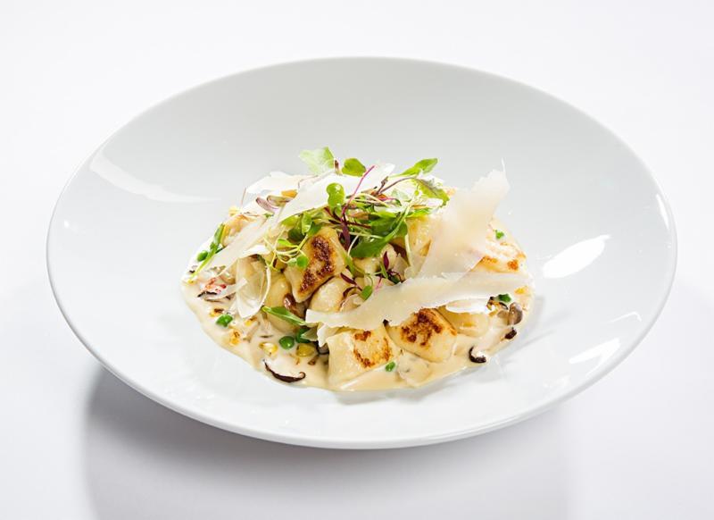 Terra Restaurants - Photo 2