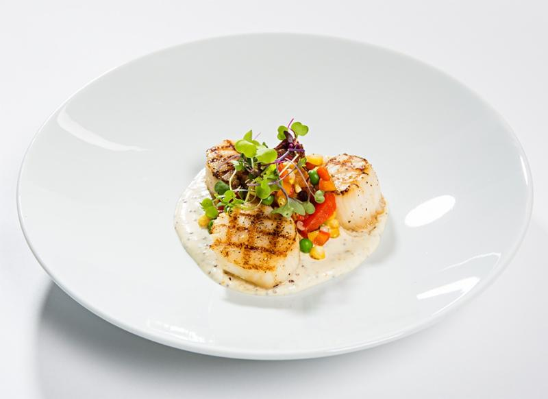 Terra Restaurants - Photo 3