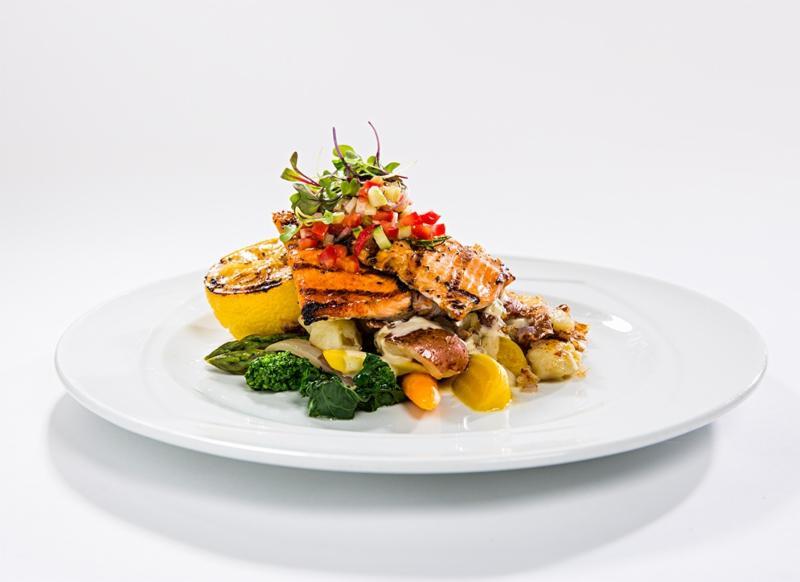 Terra Restaurants - Photo 4