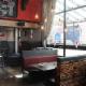 Bar Vespa - Restaurants - 416-533-8377