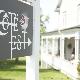 Côté Est Café-Bistro - Restaurants - 418-308-0739