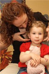 Clinique Chiropratique Familiale Mascouche - Photo 2