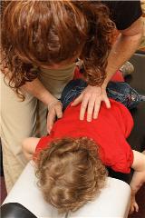 Clinique Chiropratique Familiale Mascouche - Photo 3