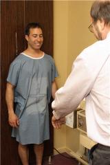 Clinique Chiropratique Familiale Mascouche - Photo 5