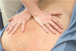 Clinique Chiropratique Familiale Mascouche - Photo 6
