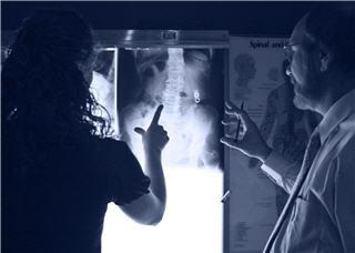 Clinique Chiropratique Familiale Mascouche - Photo 8