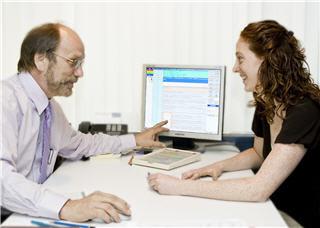 Clinique Chiropratique Familiale Mascouche - Photo 9