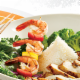 Spring Rolls Restaurant - Restaurants - 416-585-2929