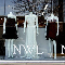 NWL Contemporary Dresses - Bridal Shops - 306-546-2246