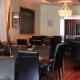Left Bank Grill & Wine Bar - Restaurants - 647-349-5700