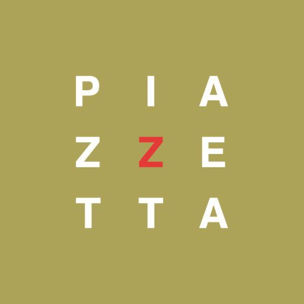 Restaurant La Piazzetta - Photo 1