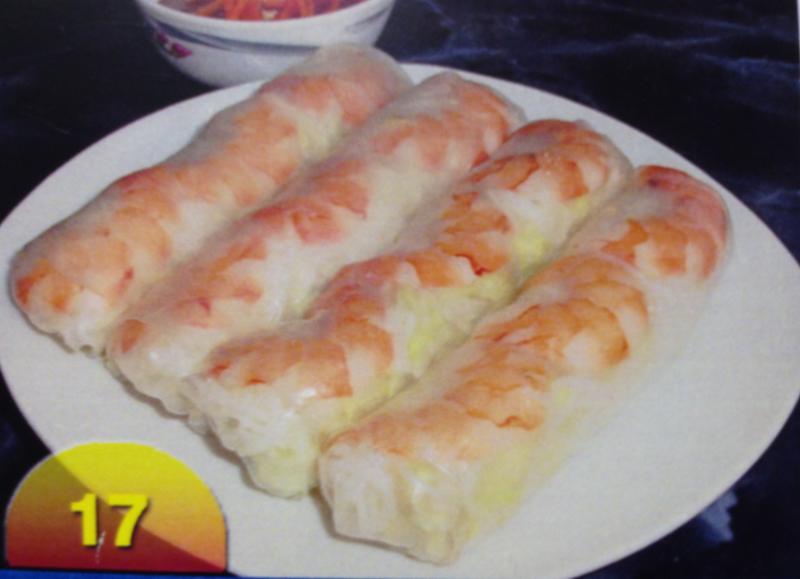 Sunshine Vietnamese Restaurant - Photo 1