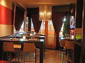 Lily`s Resto Lounge - Photo 3