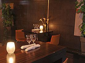 Lily`s Resto Lounge - Photo 5