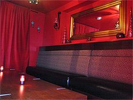 Lily`s Resto Lounge - Photo 6