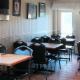 Au Petit Café Chez Denise - Restaurants - 450-227-5955