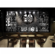 Starbucks - Cafés - 613-744-6471