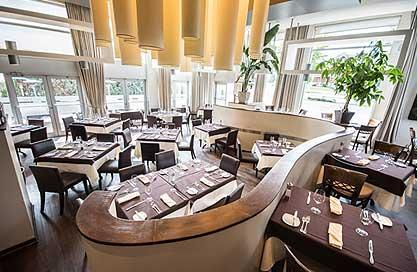 Restaurant La Verita - Photo 2