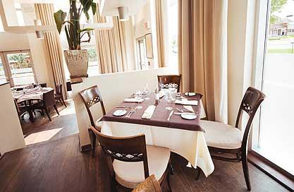 Restaurant La Verita - Photo 4