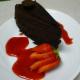 Resto l'Express - Restaurants - 418-397-4058