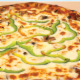 Pizza Masson - Pizza & Pizzerias - 514-721-7721