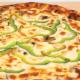 Pizza Masson - Pizza et pizzérias - 514-721-7721