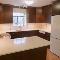 Elite Kitchens & Bathrooms - Kitchen Cabinets - 604-533-4541