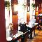 Restaurant-Bistro La Belle Excuse - Restaurants - 450-756-0118
