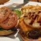 One Duke Restaurant & Lounge - Restaurants - 647-493-0716