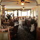The Arch Steakhouse and Tavern - Restaurants - 705-526-7313