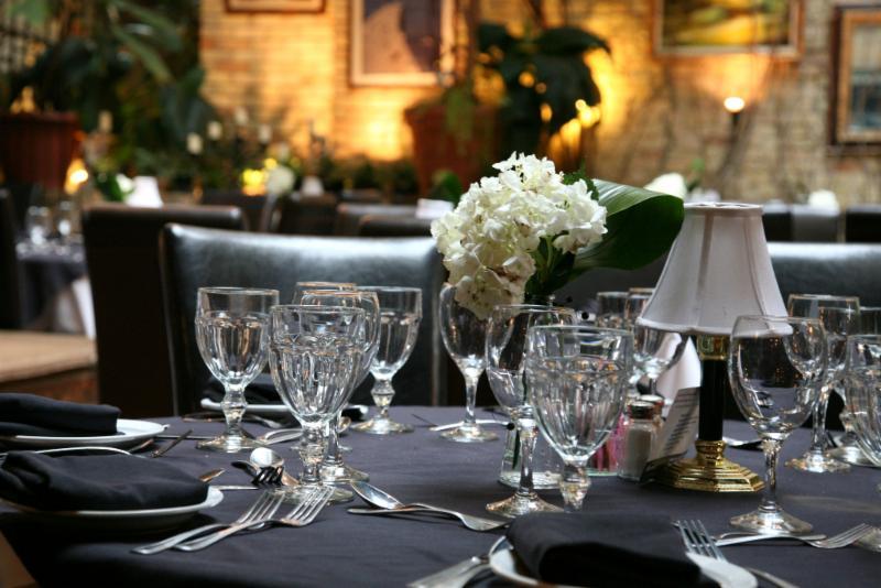 Aroma mediterranean restaurant london on 1 717 for Aroma mediterranean cuisine