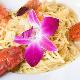 Restaurant Tre Colori - Pizza et pizzérias - 450-658-6653
