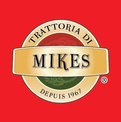 Mikes - Photo 1