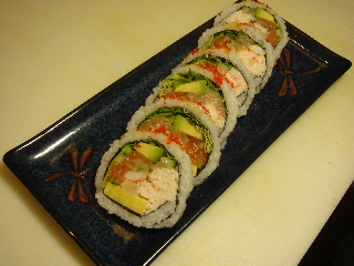 One More Sushi - Photo 2