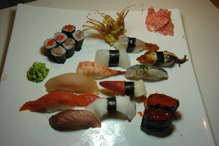 One More Sushi - Photo 3