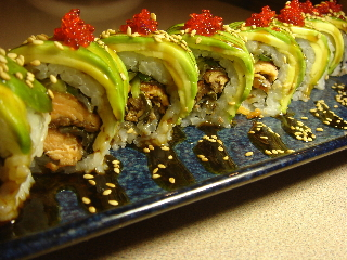 One More Sushi - Photo 5