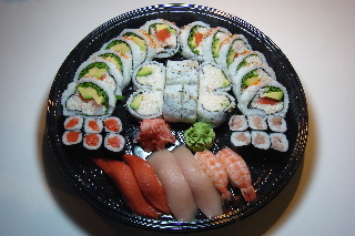 One More Sushi - Photo 8