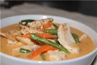 Thai Ivory Cuisine - Photo 7